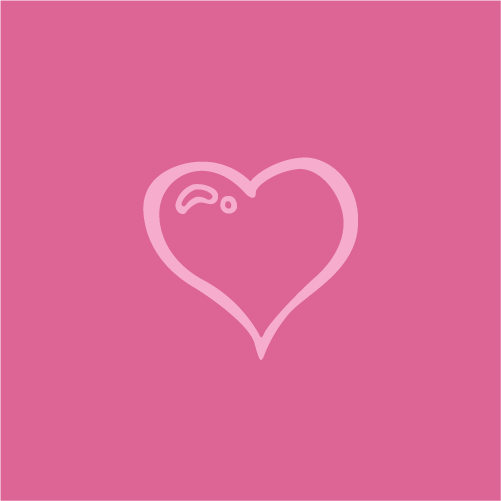 Dehar's Pink Ribbon Breakfast profile photo